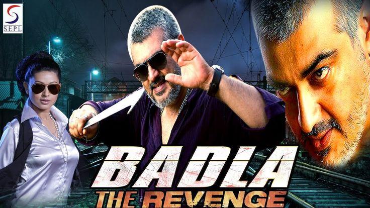 Free Badla The Revenge - Dubbed Hindi Movies 2017 Full Movie HD - Ajith, Sneha Watch Online watch on  https://free123movies.net/free-badla-the-revenge-dubbed-hindi-movies-2017-full-movie-hd-ajith-sneha-watch-online/