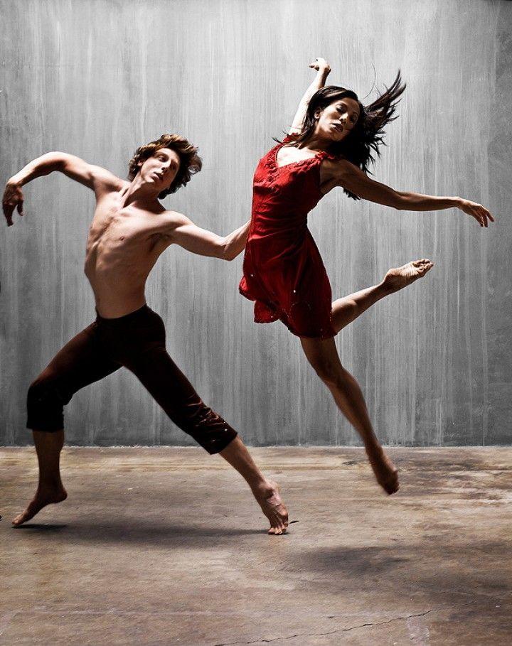 Beşiktaş Dans Okulu