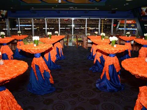 250 Best Party Ideas Images On Pinterest Wedding Ideas Weddings