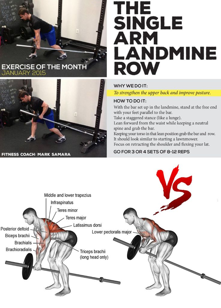 Pin On Sport And Exercise