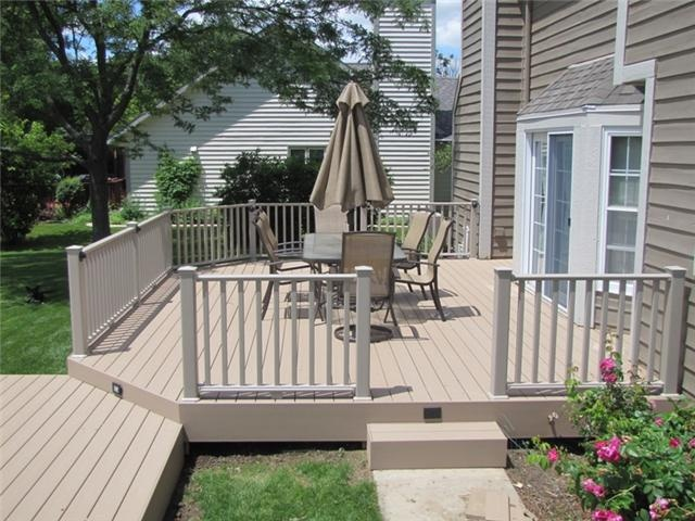 Best 54 Best Images About Regal Railing On Pinterest Taupe 400 x 300