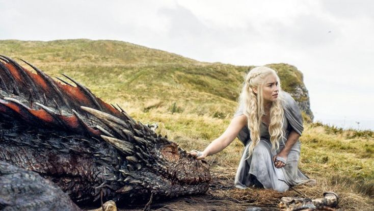 """Game of Thrones Season 6: Trailer (RED BAND) - The #GoTSeason6 trailer is here. 4.24.16 (WARNING: MATURE CONTENT) Music: """"Wicked Game"""" performed by James Vincent McMorrow Subscribe to the Game of Thrones - http://www.halostar.net/tv-show-game-of-thrones"""