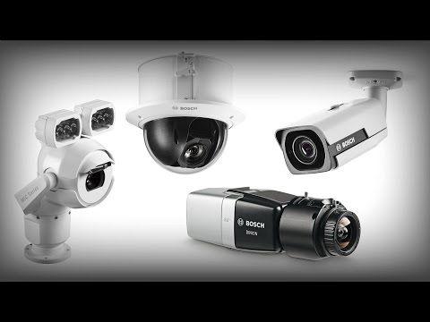 Video Surveillance. How to Install Video Surveillance System.  ♦СВОИМИ РУКАМИ. HANDMADE♦ - YouTube