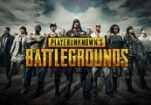 Android Wallpaper – Player Unknown Battlegrounds {WW} (08/25/2017) via… sweepstakes IFTTT reddit g…