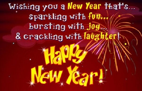 2018 Happy New year Facebook Status http://www.quotesmeme.com/quotes/2018-happy-new-year-facebook-status/