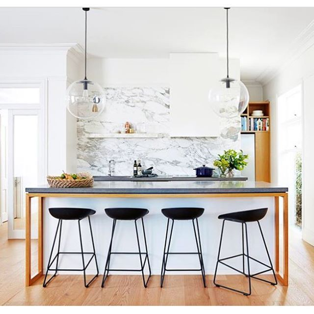 >> KITCHEN INSPO << ft. our gorgeous Pendants available at MYND!!! ✖️️️OPEN 10-5 mentone ✖️️️️OPEN 9-5 frankston ✖️and don't forget...... ⭐️⭐️ UPTO 30% OFF STOREWIDE is on NOW at BOTH MYND STORES for all of our amazing IG followers ⭐️⭐️ NO EXCLUSIONS absolutely EVERYTHING on SALE 🎈🎈 HURRY IN 🏃🏃 Tell  your friends!!! 👯👯 2 DAYS LEFT - ends SUNDAY 4PM!! Floor Stock only + No laybys  SEE YOU SOON ⚡️⚡️