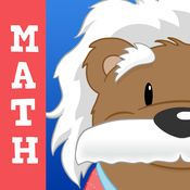 myBlee Math | Maths for K and 1st to 6th grade by MyBlee