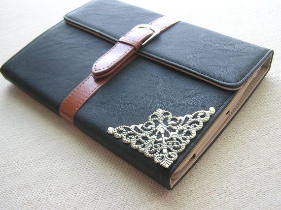iPad mini Cover Ipad mini stand iPad mini case by TheLittleTreeHouse