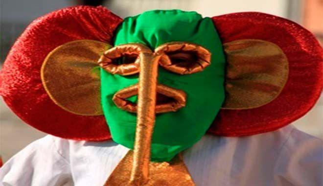 Comienza el Carnaval de Barranquilla y aquí está su programación