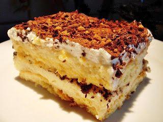 Sztracsatella sütés nélkül
