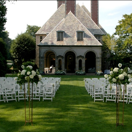 45 best images about new england wedding venues on pinterest for Top wedding venues in new england