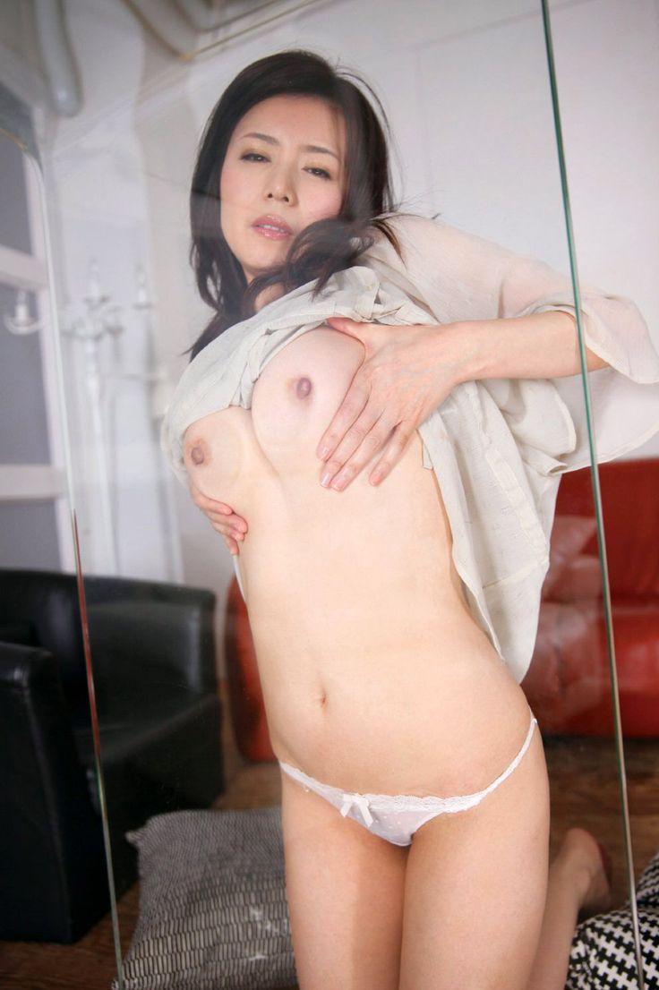 Eriko Miura 『 三浦 恵理子 』 -16- - No.016