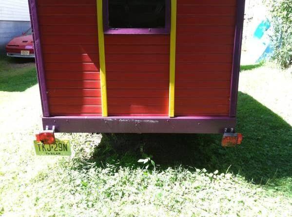 diy-gypsy-vardo-micro-cabin-camping-trailer-for-sale-0011