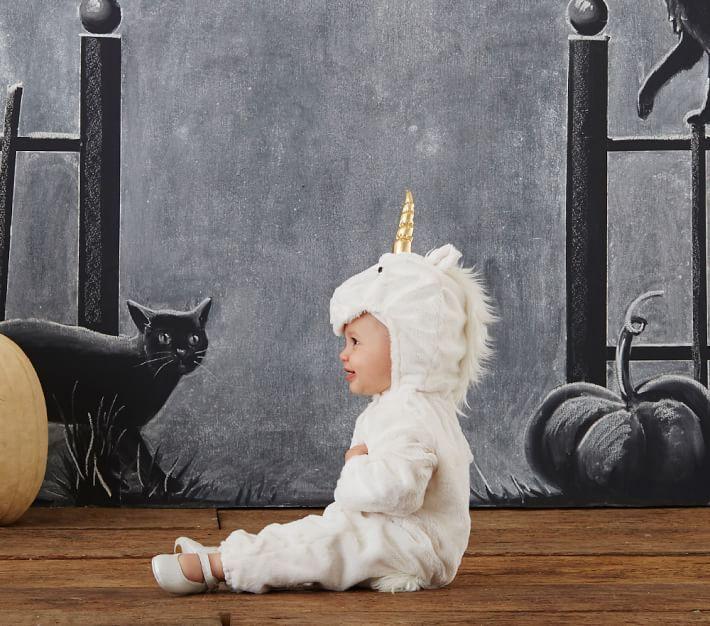 31 mejores imágenes de Costumes en Pinterest Disfraces, Cisne