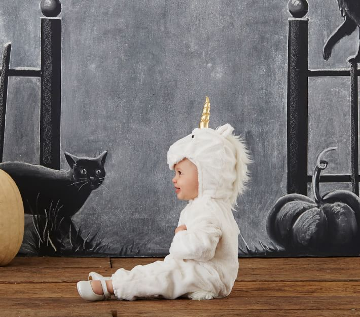31 mejores imágenes de Costumes en Pinterest Disfraces, Cisne - küchenartikel online shop