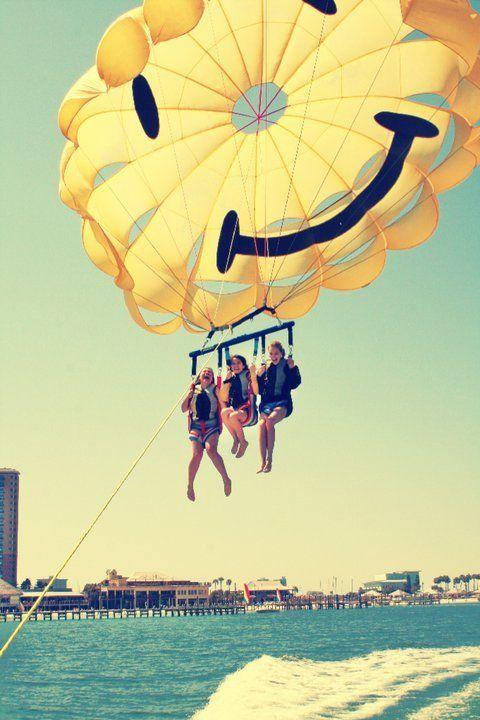 so wanna do this againn!
