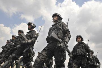 indonesian military | Indonesian Military | Kopassus | Torture | GlobalPost