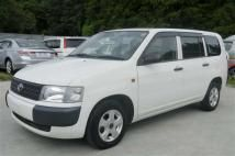 Used Toyota for sale | Stock | 2010-2015 | Japanese used cars - tradecarview | Page 3