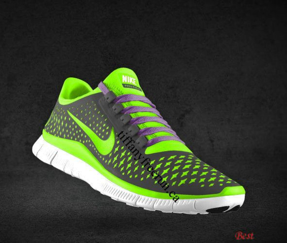 This website has nike tennis shoes for half off!