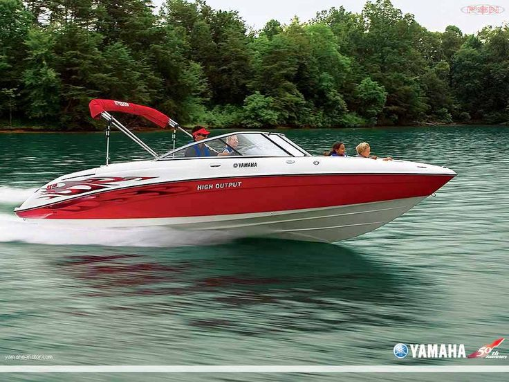 17 best jet boats images on pinterest for Yamaha jet boat for sale florida