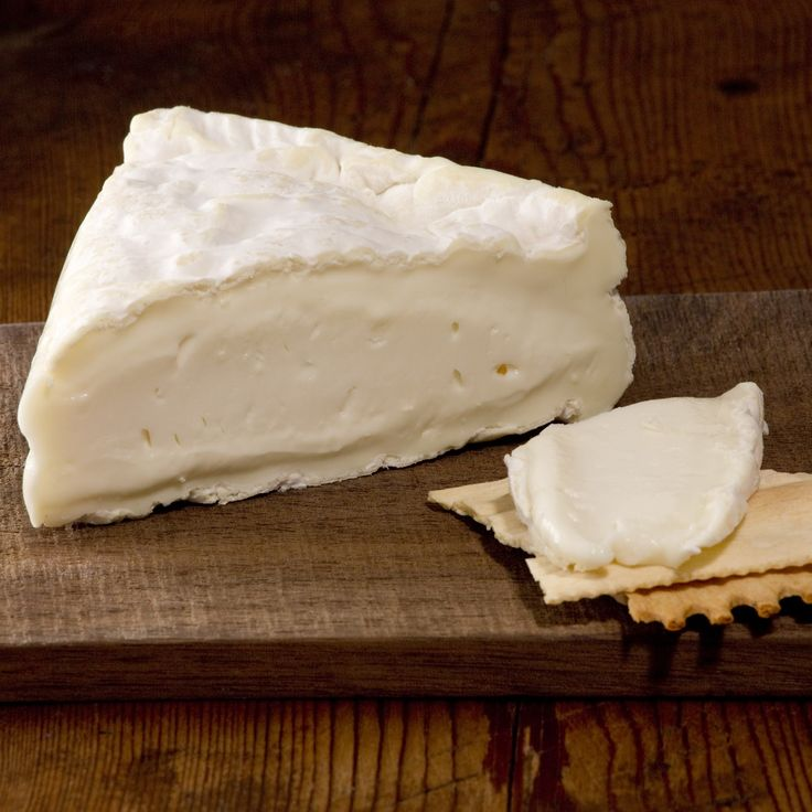 is goat cheese pasteurized