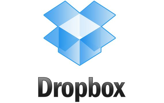 Dropbox - Free cloud storage.  Free network syncing for all of your computers and mobile devices (even if you don't have a network set up).  There's no good reason NOT to use Dropbox!