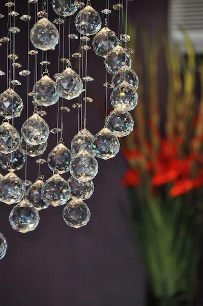23 best retail display images on Pinterest | Retail displays ...
