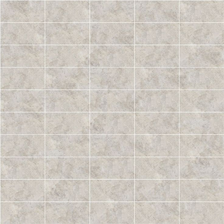 18 best Texture Floor Tile images on Pinterest Photoshop Mosaic
