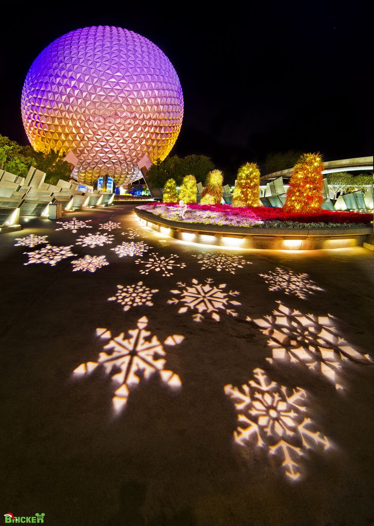 """https://flic.kr/p/92MvhP 
