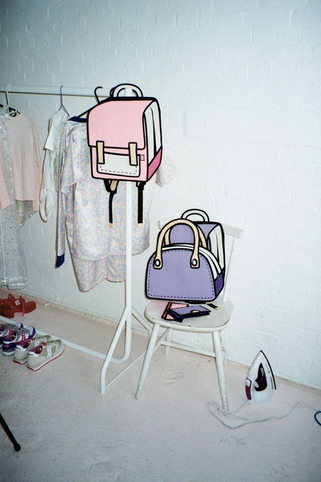 jump-from-paper-cartoon-bags-look-photoshopped-but-they-are-real-6