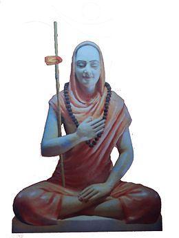 Advaita Vedanta - Wikipedia, the free encyclopedia