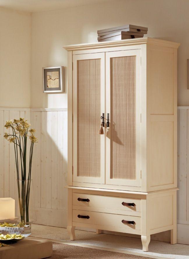 24 best pomos de puertas images on pinterest door de - Pomos puertas armarios ...