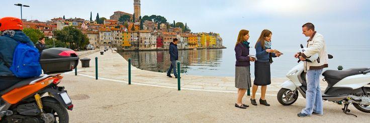 Svědkové Jehovovi v Chorvatsku