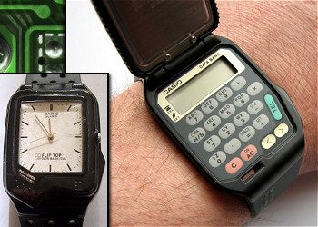 1000 images about watch on pinterest tag heuer rolex and men 39 s watches for Thermo scanner watch