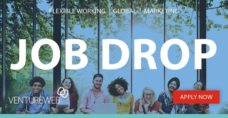 Wanted! Associate Service & Interaction Designer   Seattle, WA, USA. Is this you? Apply now! https://www.linkedin.com/jobs/cap/view/431436772/?pathWildcard=431436772&trk=job_capjs&utm_content=buffer527f9&utm_medium=social&utm_source=pinterest.com&utm_campaign=buffer