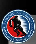 Hockey Hall of Fame - I don't know how A feels about hockey...but here's a museum that he might like