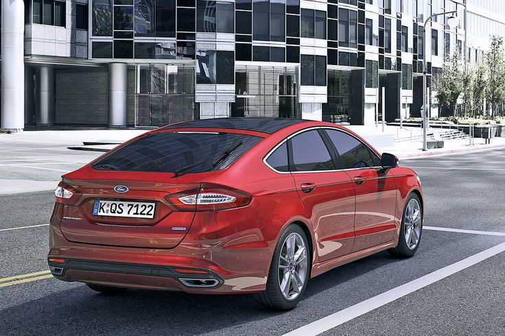 2015 Ford Mondeo Specs Wallpapers HD - http://wallsauto.com/2015-ford-mondeo-specs-wallpapers-hd/