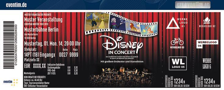 http://www.eventim.de/disney-in-concert-live-mit-dem-mdr-sinfonieorchester-leipzig-Tickets.html?affiliate=EVE