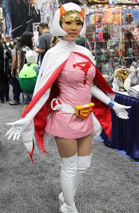 3d anime sex mom son hentai