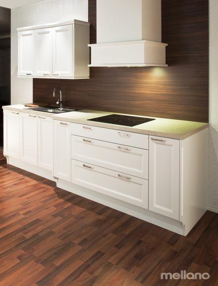Laadukkaat ja muodikkaat keittiökalusteet, millin välein!