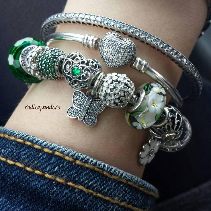 pandora braclets ✌▄▄▄>>>>>>Pandora Jewelry 80% OFF! $10~$200 >>>Visit>> http://pandoraonsale.site/ ✌▄▄▄