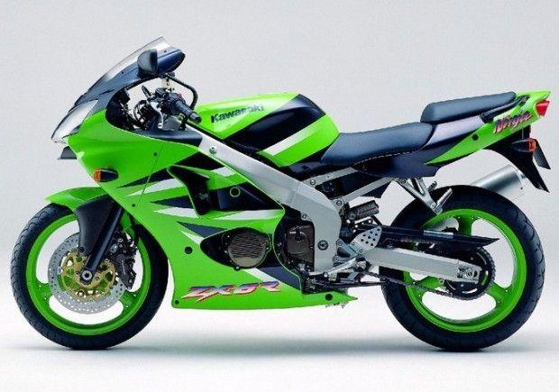 Free 1999 Kawasaki Ninja Zx 6r Zx600 Service Repair Manual In 2020 Kawasaki Motorcycles Kawasaki Ninja Cool Motorcycles