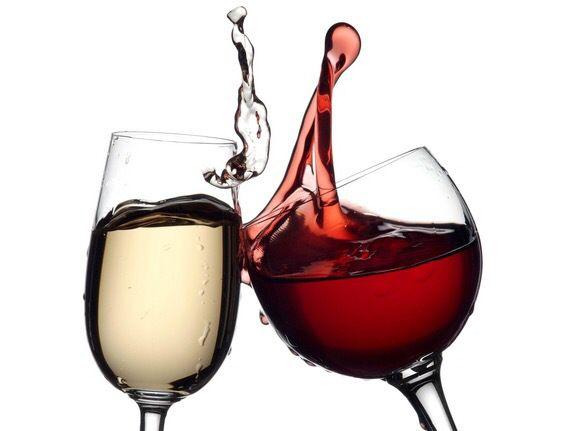 #laurenyurick #lauren #yurick #wine #redwine #whitewine