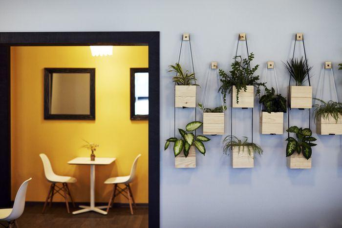 3fs Offices - Kranj - Office Snapshots