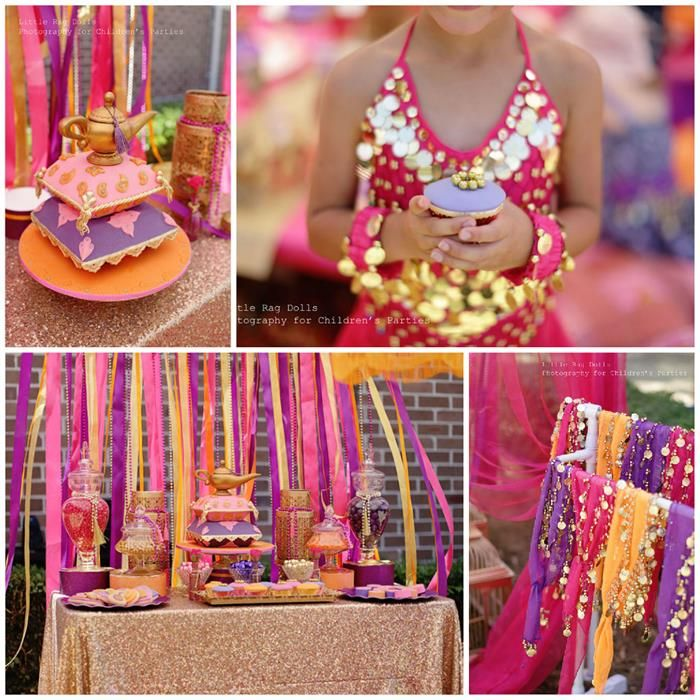 64 best images about arabian nights theme party on for Arabian nights party decoration ideas