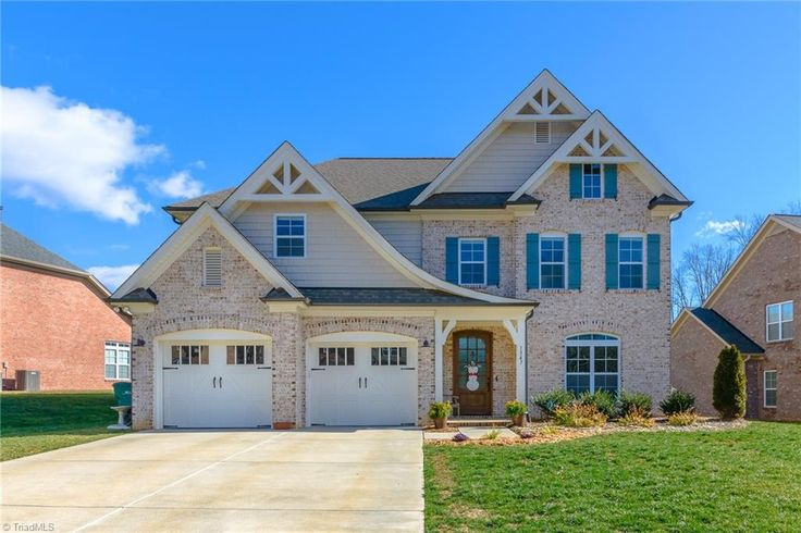 Home for sale at 1347 Meadowgate Ln, Lewisville, NC 27023. $375,000, Listing # 818913. See homes for sale information, school districts, neighborhoods in Lewisville.