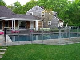 Pool Fencing - Put Safety First For Your Swimming Pool