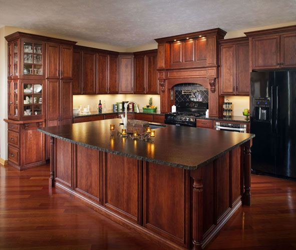 24 Best Koch Cabinetry Images On Pinterest