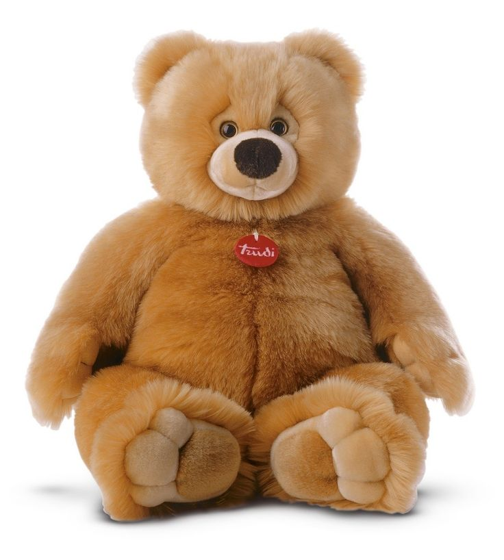 53 best Ours en peluche images on Pinterest | History, Teddy bear ...