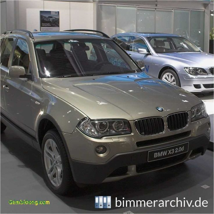 2020 Volvo Xc70 Wagon Check more at http://www.autocarblog ...